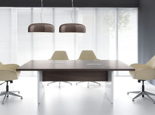 Mito Executive Conference / Meeting Table