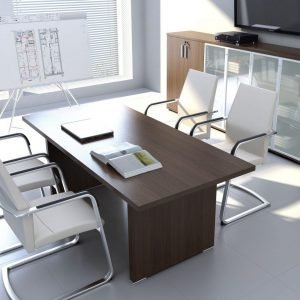 MDD Quando Conference / Meeting Table
