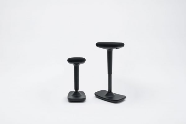 Cool Office Stool / Seating