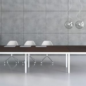 MDD Impuls Conference / Meeting Table